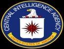 Vacante en la CIA