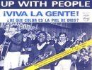 Viva la Gente