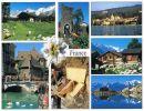 Postales de Francia