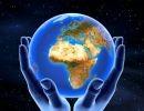 Mundo Canción del Mundo