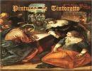 Pinturas de Tintoretto