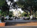 Mérida, Yuc. parte 1