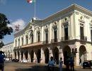 Mérida, Yuc. parte 2
