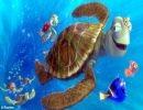 Una historia de tortugas 2