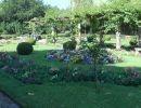 Parques de Avilés