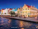 Ciudades con mas colores del mundo 4