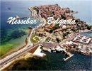Nessebar – Bulgaria