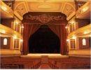 El Teatro de la Vida