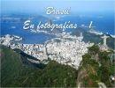 Brasil en fotografías 1