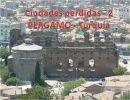 Ciudades desaparecidas 2 –  Pérgamo