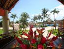 Visitando la Riviera Maya – México