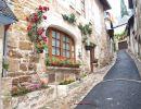 Bonitas Villas de Francia