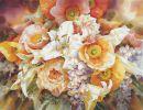 Flores de Darryl Trott