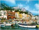 Bonitos rincones de Italia