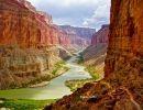 Bellos Parques Nacionales de EE.UU
