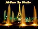 Al Caer La Noche  2