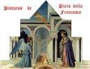 Pinturas de Piero della Francesca