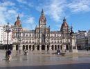 Un paseo por Galicia