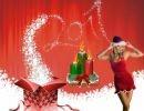 Mis mejores deseos para ti en esta navidad