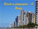 Brasil em fotografías 2 – Recife