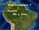 Brasil en Fotos 7