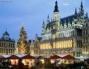 Navidad en otros Países