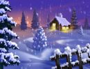 Feliz Navidad 2012…