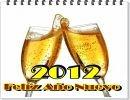 Felíz  Año  Nuevo