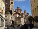 Catedrales de España I