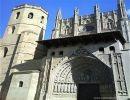 Catedrales de España II