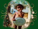 Navidad para niños como yo