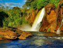 La belleza de Maranhão