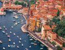 Un paseo por la Costa Azul – Francia