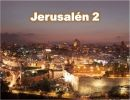 Jerusalén 2