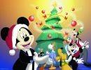 Alegre Navidad
