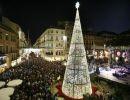 Andalucía en Navidad