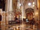 Catedrales de España III