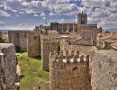 Catedrales de España V