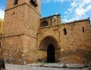 Catedrales de España VI