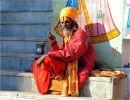 Colores de la India