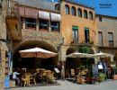 Pueblos con encanto en Girona