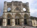 Catedrales de España VII