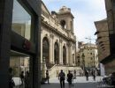 Catedrales de España IX