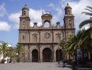 Catedrales de España X