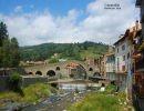 Pueblos con encanto en Girona 3