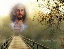 Darse como Jesús
