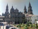 Catedrales de España XII