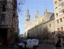 Catedrales de España XIII