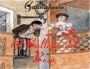 Tesoros y leyendas de Guanajuato. El callejón del beso