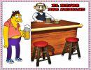 El Mejor Bar Andaluz